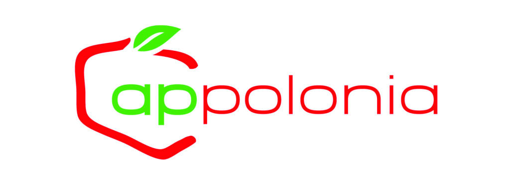 logo_Appolonia